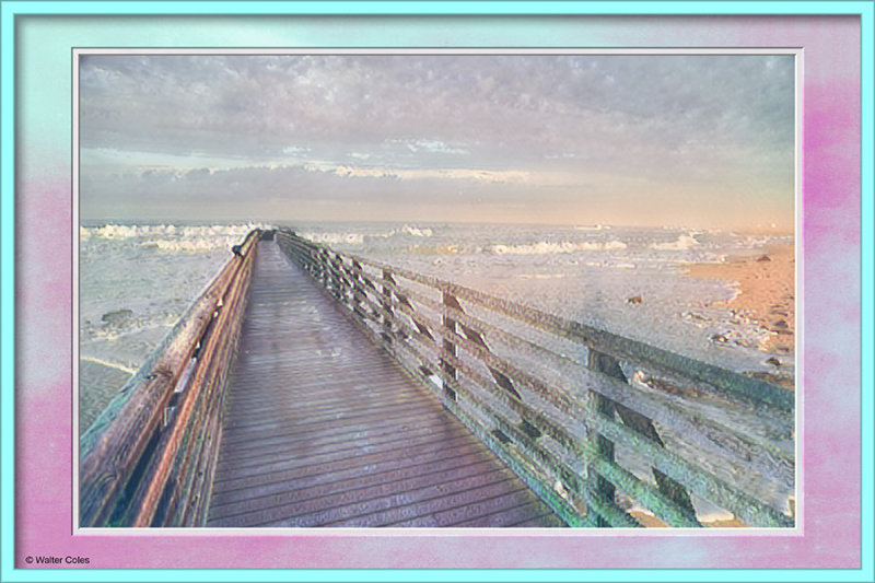 Waves_at_Sunrise_102716_Bolsa_Walkway_S2_Frame2_w.jpg