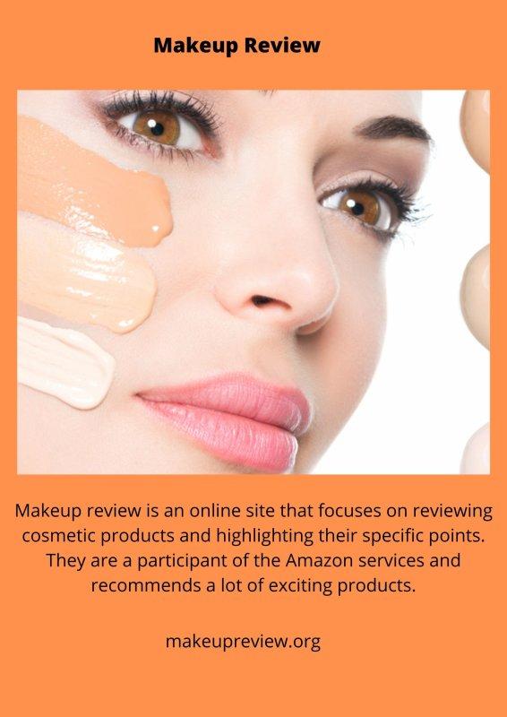 Acne E Combination Skin Photo