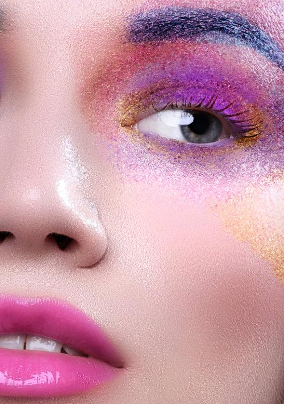 007A9552 skin_pp copy.jpg makeup.jpg
