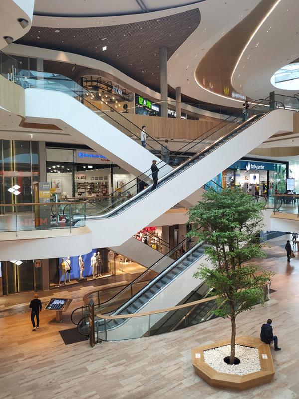 Aleja, shoppimg center Ljubljana_IMG_20200604_105111-111.jpg