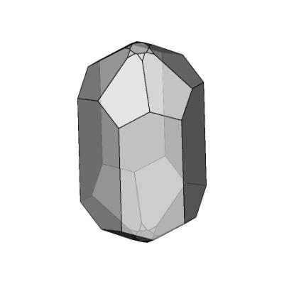 Kaduna aquamarine