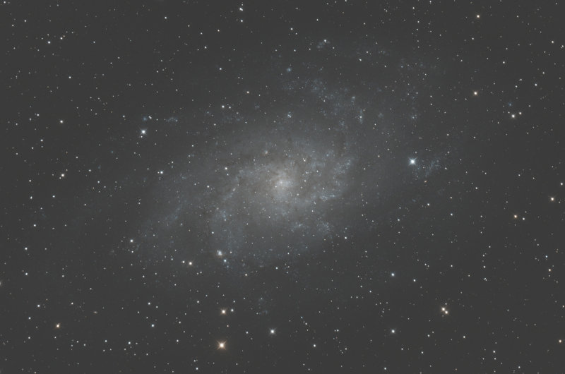 M33-post-processing-no-Photoshop.jpg