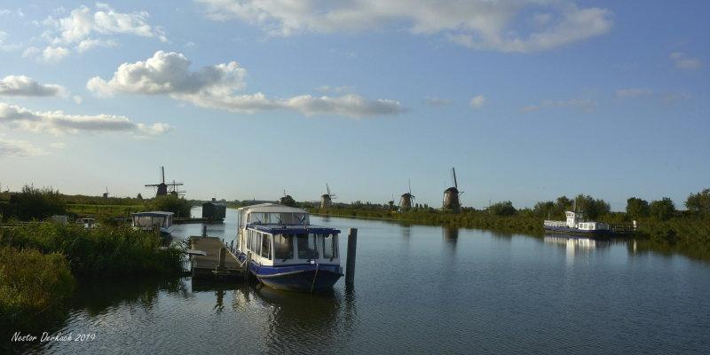 Kinderkijk Netherlands