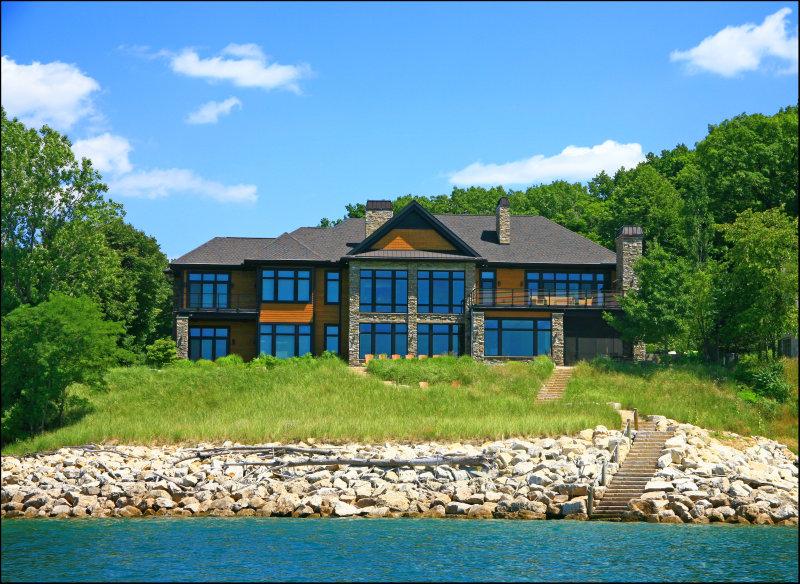 08-07-2020   My dream house