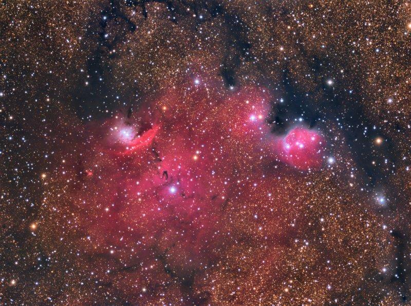 IC4685_LRGB.jpg