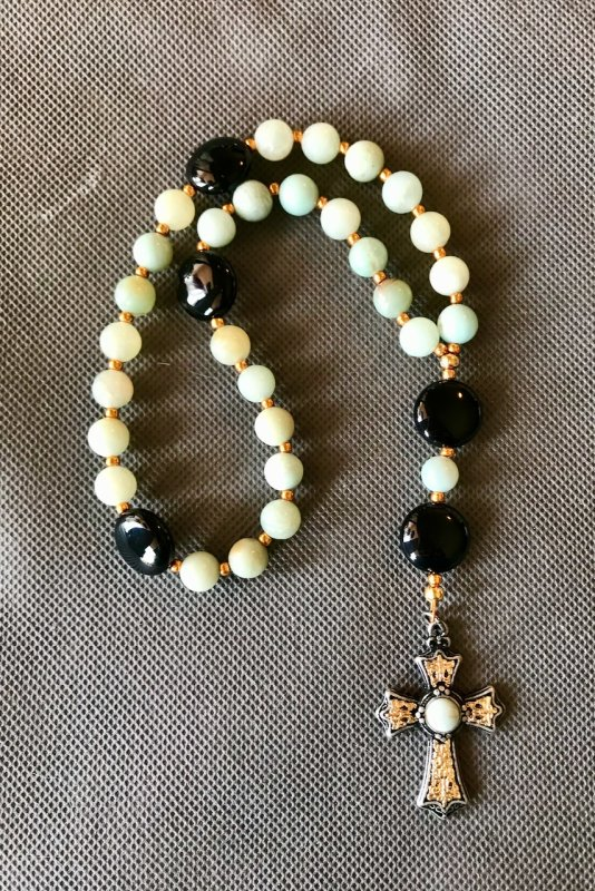 Prayer Beads - No longer available - 37.jpeg