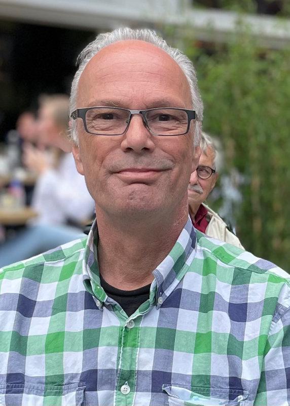 Eduard Lampe 2021