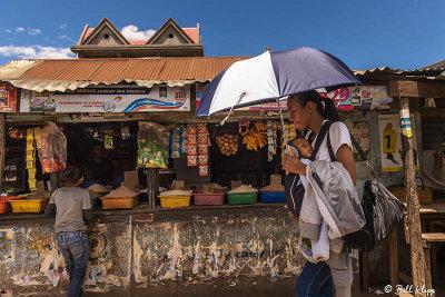 Antananarivo Street Scenes  22
