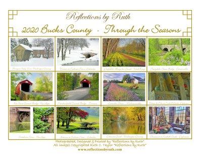 2020 Calendar PhotosBackPage.jpg