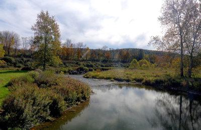 2019 Fall Foliage RX405440_dphdr.jpg