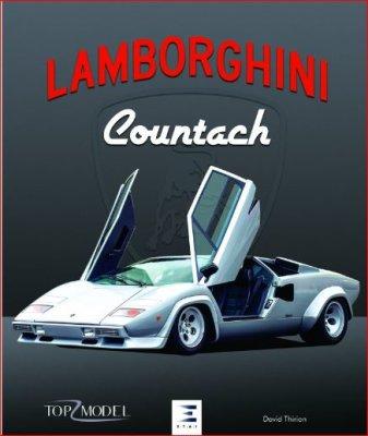 Lamborghini_Countach.JPG