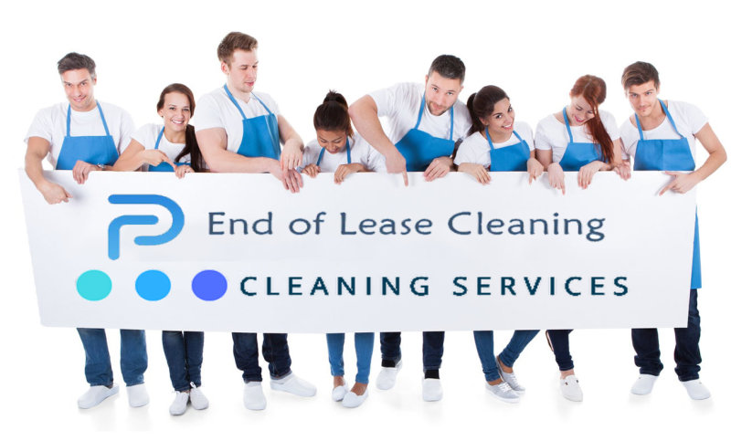Best Cleaning Company in Melbourne