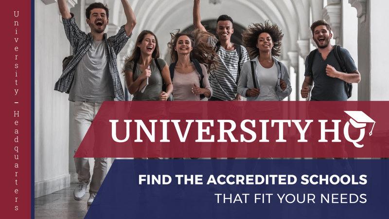 University HQ Social Media.jpg