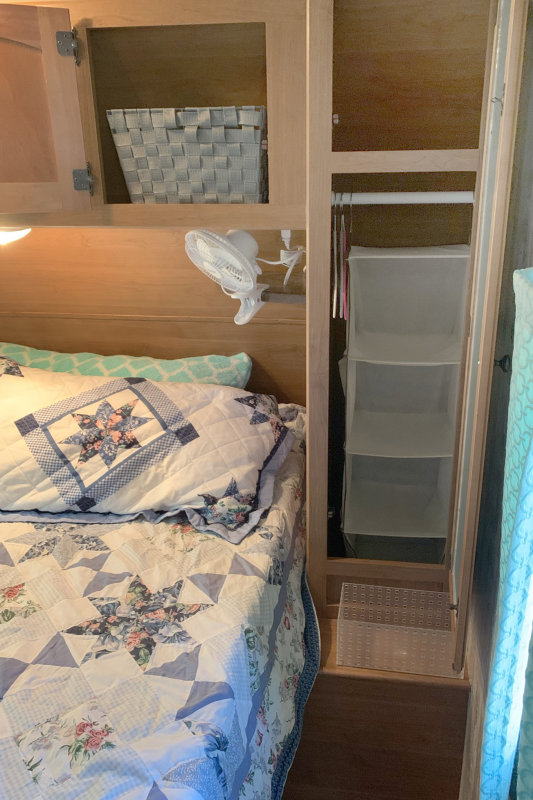 bedroom storage right.jpg