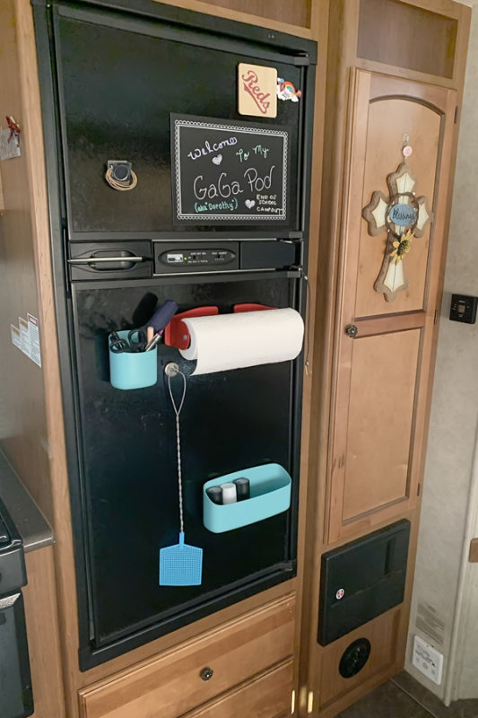 fridge out.jpg