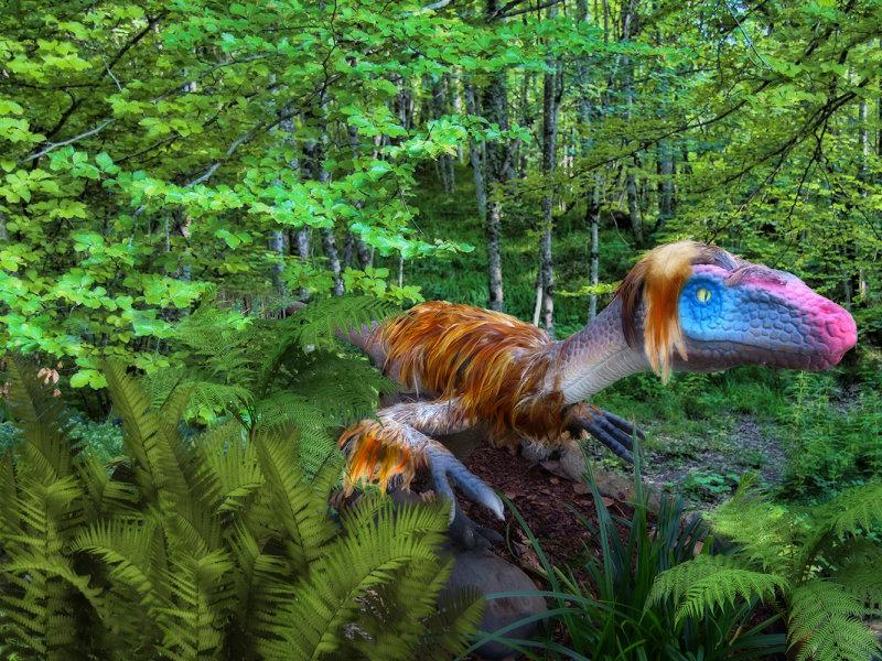 Jurassic Park 12