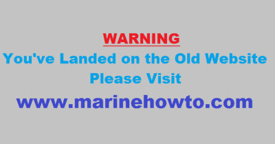 PleaseVisitw: ww.marinehowto.com