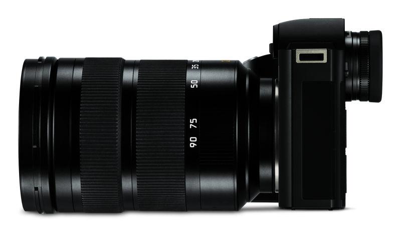 Leica+SL_Leica+Vario-Elmarit-SL+24-90+ASPH_left.jpg