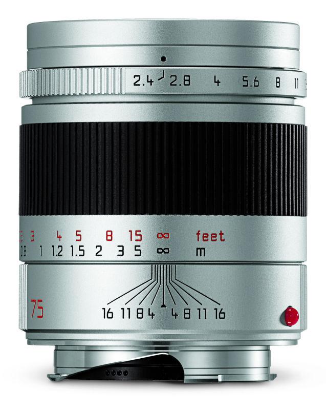 Leica+Summarit-M_75_silver_front.jpg