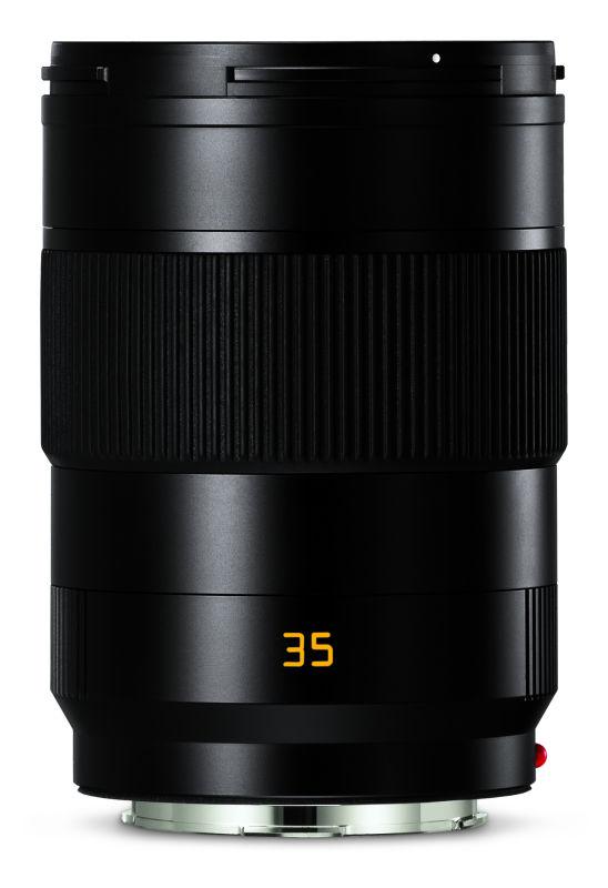 Leica+APO-Summicron-SL+2_35_ASPH_FRONT.jpg