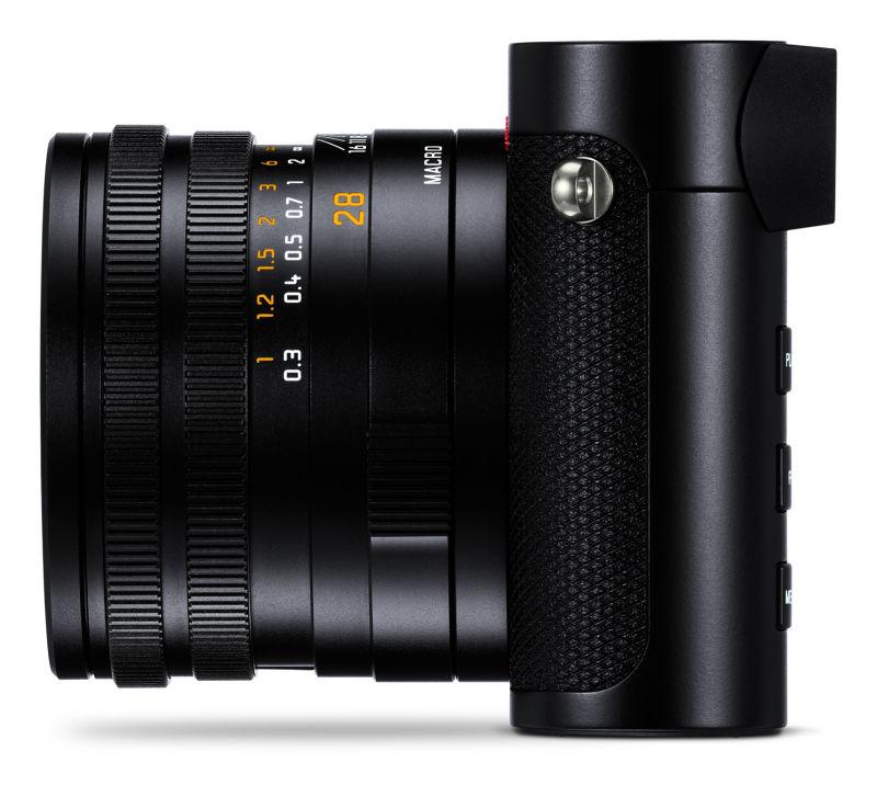 Leica+Q2_left_CMYK.jpg