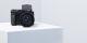 xf_iq4_100mp_trichromatic_camera_system