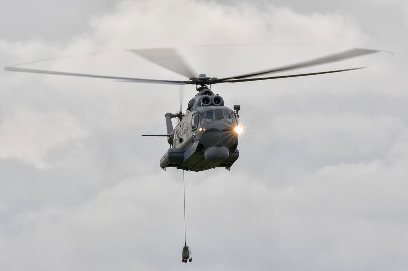 Mi-14PŁ