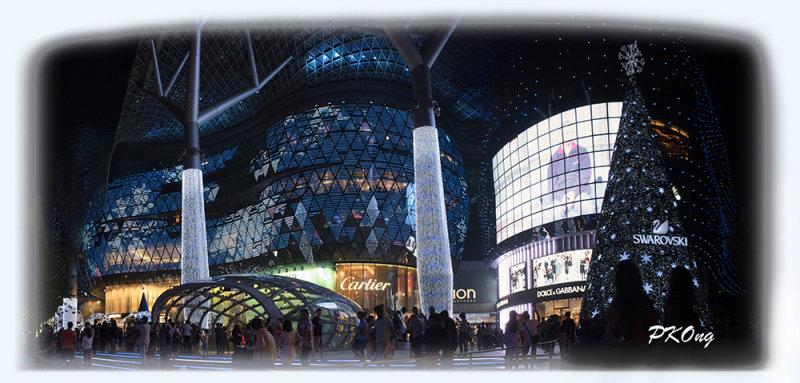 Ion Christmas 2015_Panorama1.jpg