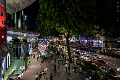 Orchard Road-Christmas 2015 (1).jpg