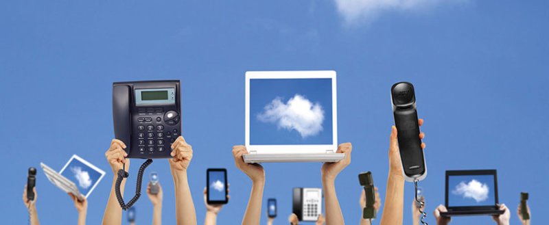VoIP Solutions for Small Business