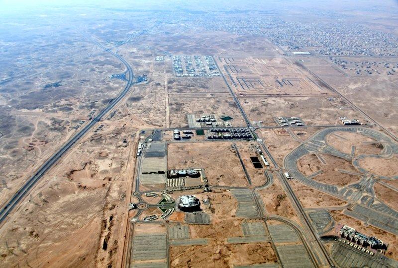 Majmaah University, Industrial Area, Rest Area, Al Majmaah, Riyadh Region, Saudi Arabia 288