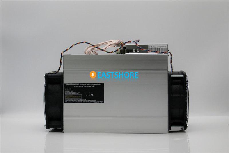 Antminer S9k Bitcoin Miner for Bitcoin Mining IMG 05.JPG
