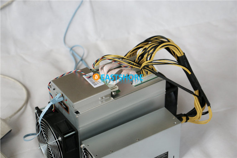 Antminer S9k Bitcoin Miner for Bitcoin Mining IMG 13.JPG