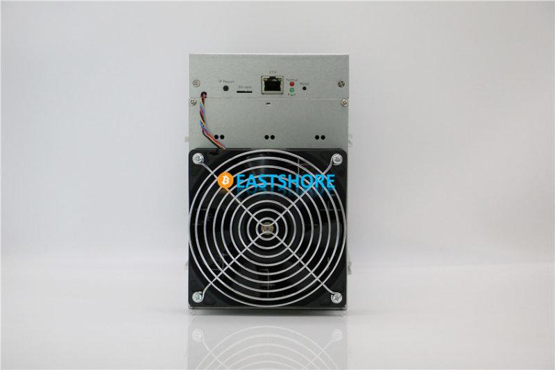 Antminer S9 SE 16nm Bitcoin Miner IMG 01.JPG