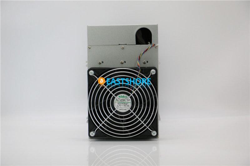 Antminer S9 SE 16nm Bitcoin Miner IMG 06.JPG