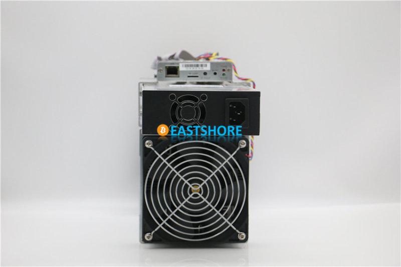WhatsMiner M21 28TH Bitcoin Miner IMG 06.JPG