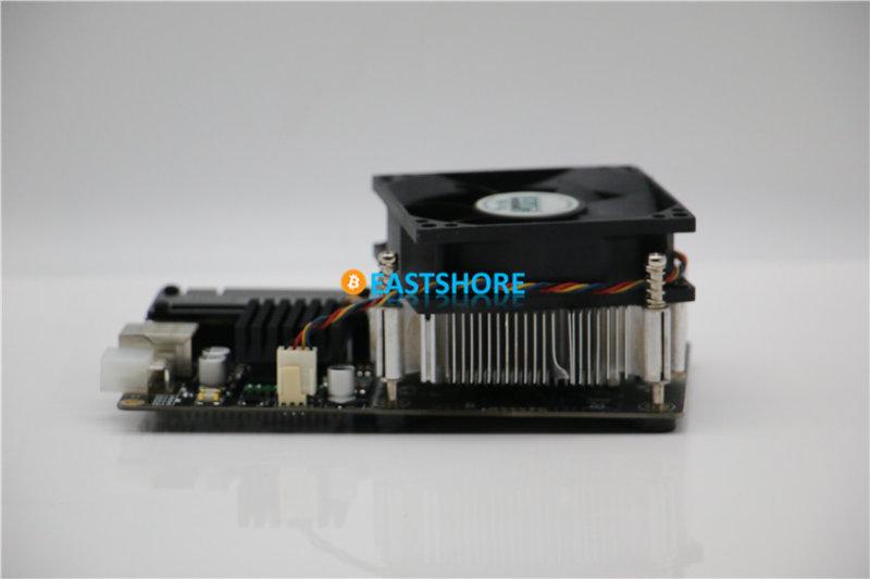 FPGA Miner AGPF SK1 Multi-algorithm Supported IMG 01.JPG
