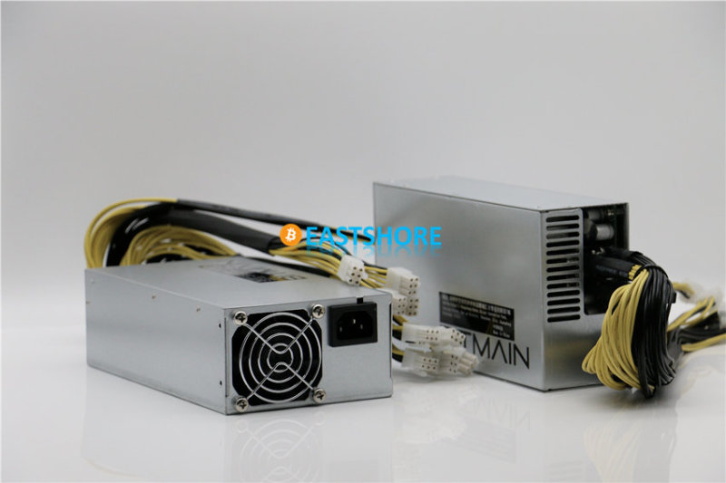 Antminer APW7 Power Supply Powerful PSU for Bitcoin Mining IMG N02.JPG