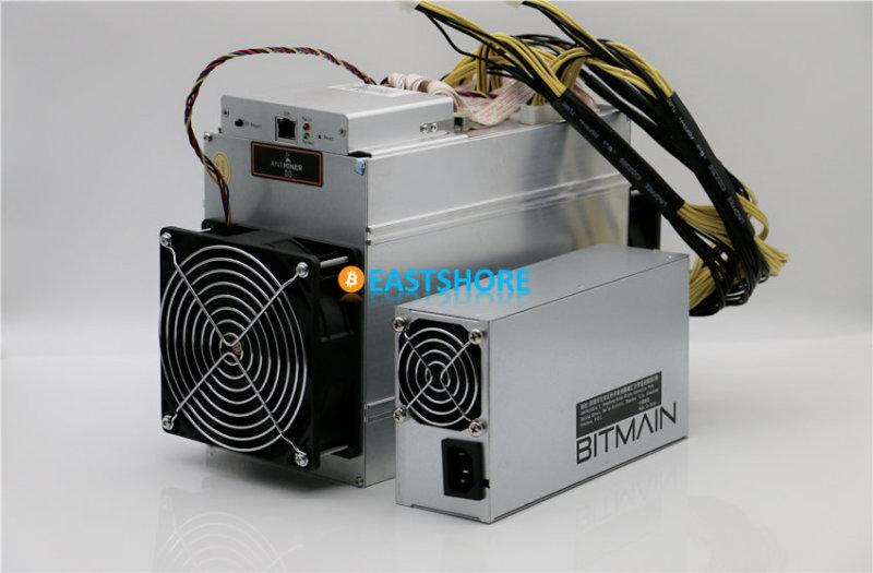 Antminer APW7 Power Supply Powerful PSU for Bitcoin Mining IMG N03.JPG
