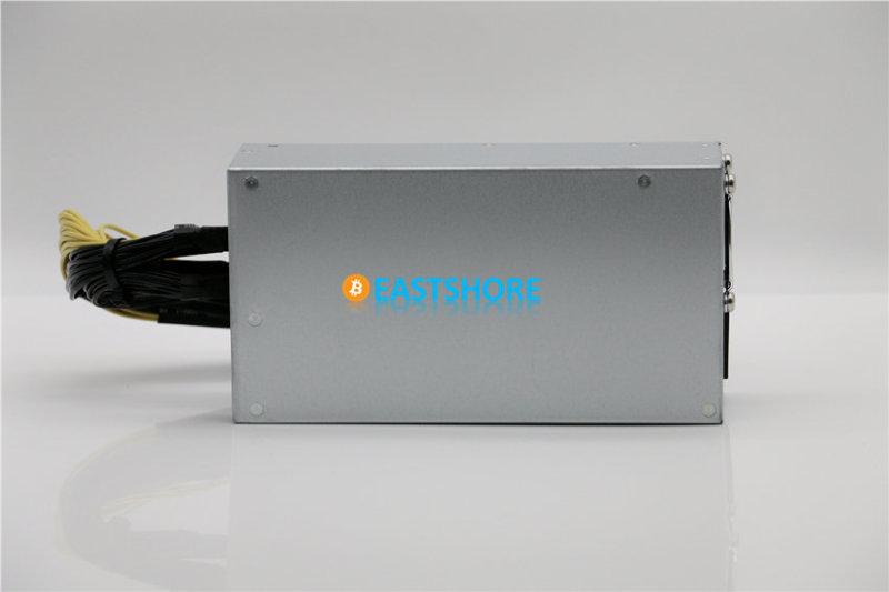 Antminer APW7 Power Supply Powerful PSU for Bitcoin Mining IMG N06.JPG