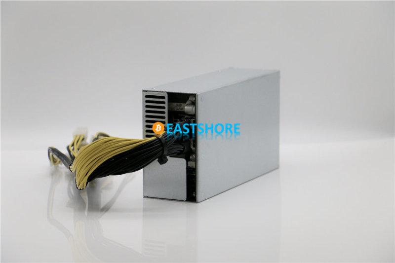 Antminer APW7 Power Supply Powerful PSU for Bitcoin Mining IMG N07.JPG