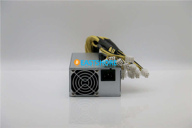 Antminer APW7 Power Supply Powerful PSU for Bitcoin Mining IMG N09.JPG