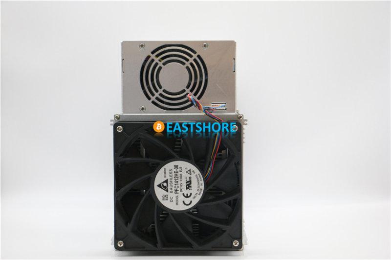 WhatsMiner M20S 68TH Bitcoin Miner IMG 03.JPG
