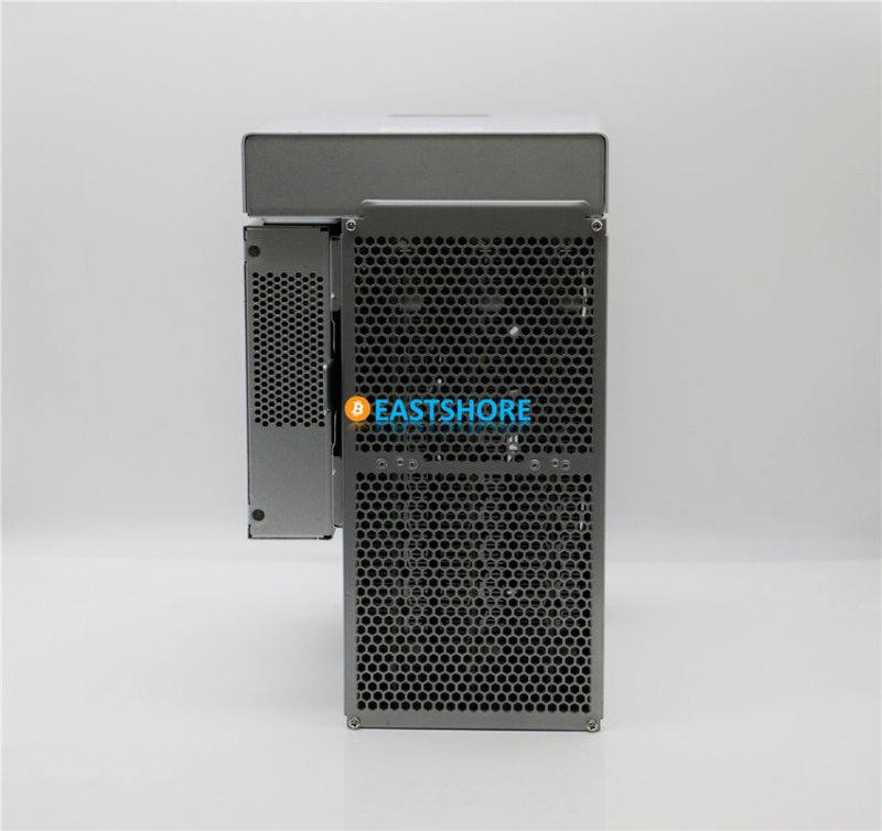 Antminer S11 20.5TH 7nm Bitcoin Miner IMG 10.JPG