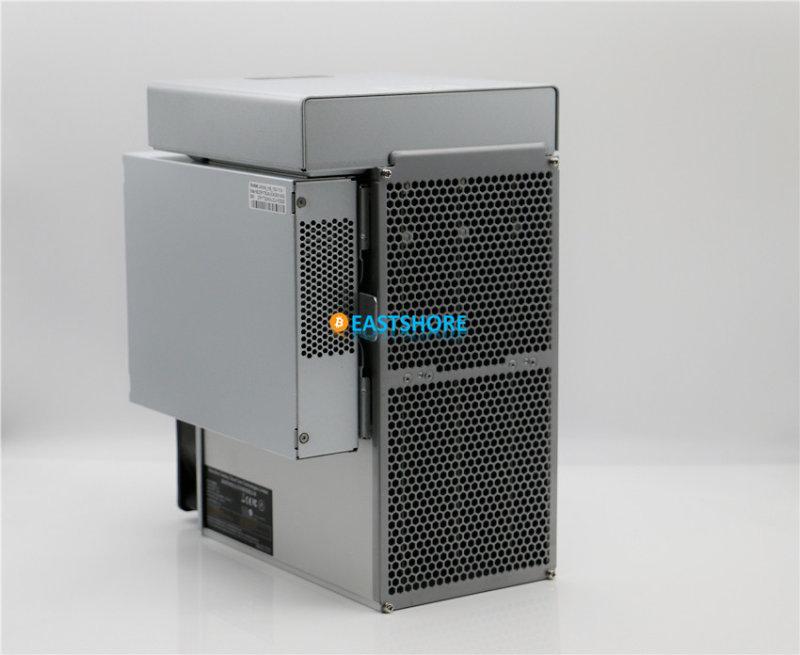 Antminer S11 20.5TH 7nm Bitcoin Miner IMG 11.JPG