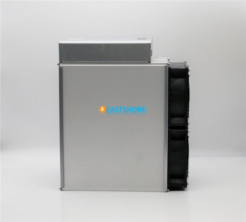 Antminer S11 20.5TH 7nm Bitcoin Miner IMG 12.JPG