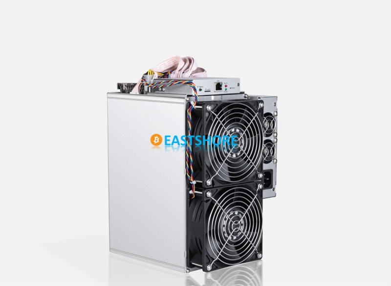 Antminer S15 28TH 7nm Bitcoin Miner IMG 07.jpg