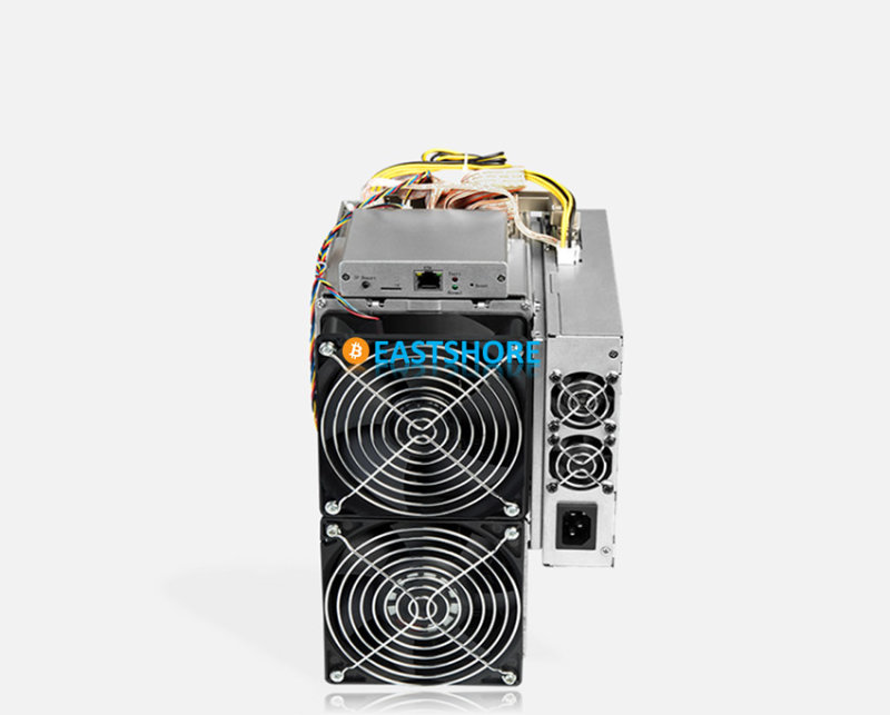 Antminer T15 23TH 7nm Bitcoin Miner IMG 02.jpg
