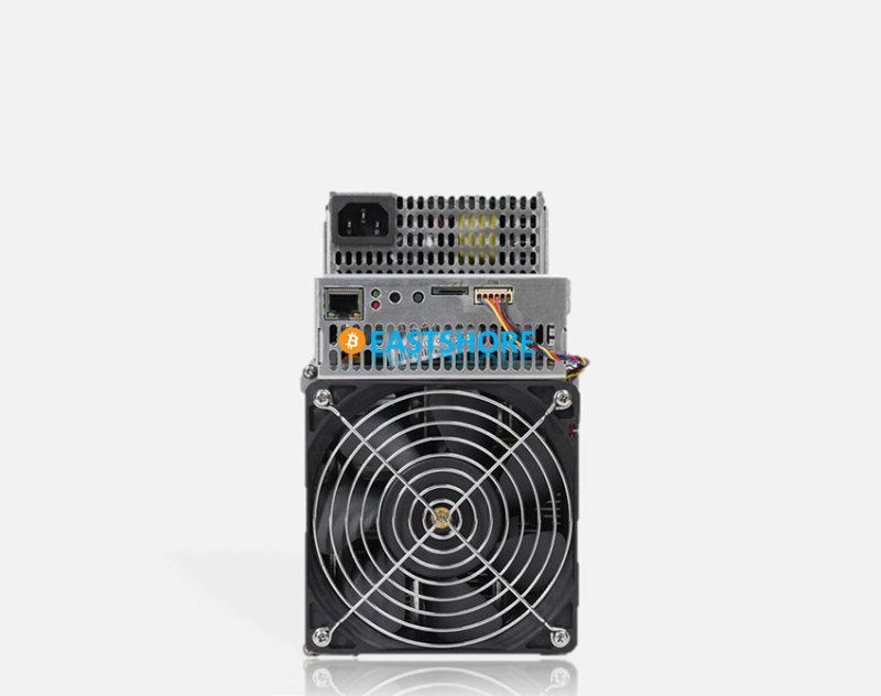 WhatsMiner M10 33TH Bitcoin Miner img 01.jpg