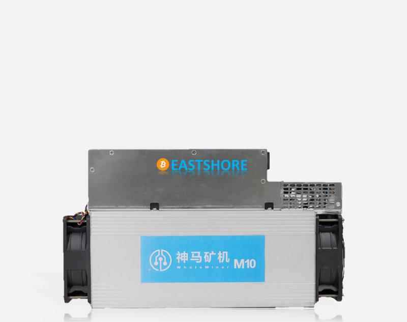 WhatsMiner M10 33TH Bitcoin Miner img 06.jpg